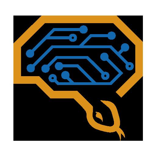 Python w szkole - od zera do bohatera.